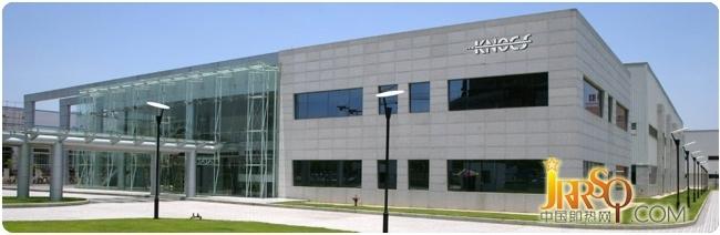 诺克司公司的系列热源产品在满足澳大利亚市场需求的同时,也为欧美品牌客户定做适合北美及欧洲地区的热水器及配套产品