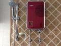 新玛特哈佛热水器安装实例 (9)
