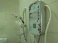创优即热式电热水器安装视频教程 (484播放)