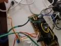 即热式电热水器电脑板测试 (613播放)