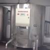 多人洗澡用大容量热水器