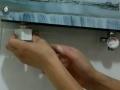 如何安装即热式电热水器? (1883播放)