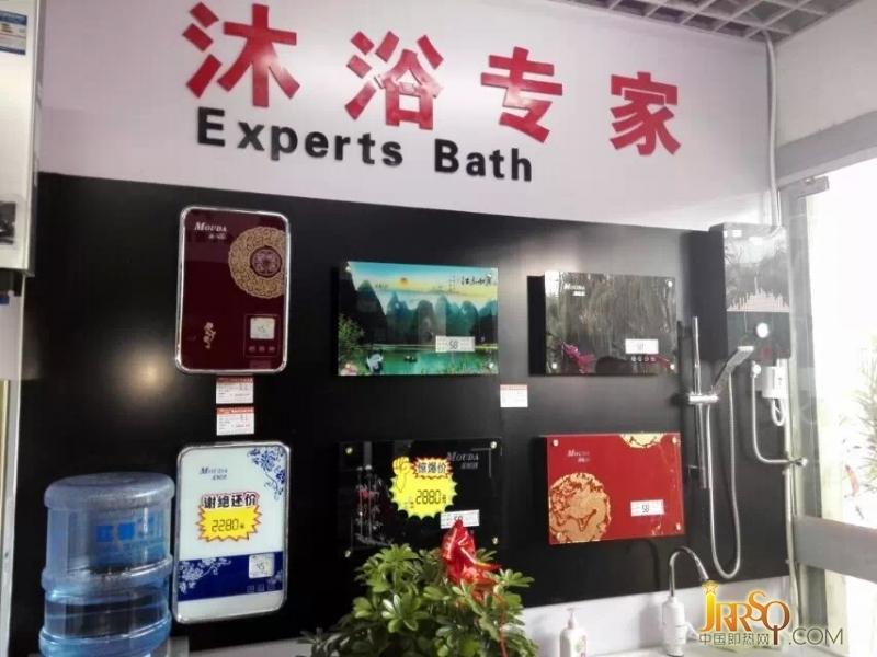 专访美欧达汪总 产品是核心 营销是利器
