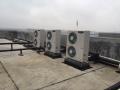 中财管道职工享受奥特朗即热空气能的舒适热水 (4)