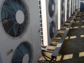云南伊萨卡国际假日酒店用上奥特朗即热恒温空气能 (4)