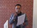 随州德恩特热水器产品培训会 (888播放)