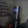 石家庄大功率商用电热水器