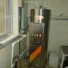 石家庄单位洗浴中心用大荣量热水器
