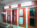 沐克热水器终端以及安装展示 (5)