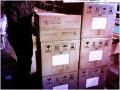 德而乐施即热式电热水器产品远销海外!大受欢迎! (9)