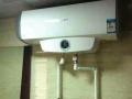 奥特朗双模电热水器安装实例 (6)