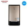 格林姆斯GS3-系列速热式电热水器