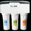 太尔品牌净水器OUS-RO-D