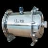 太尔净水器OUS-UF-A500