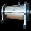 净水器产品OUS-UF-A1000