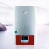 AF38 三相电系列 智能变频恒温
