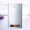 AF66速热式系列电热水器