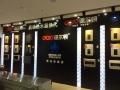 德尔顿磁能电热水器天津旗舰店盛大开业 (5)