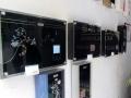 科菱电器终端 品牌展示 (8)