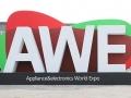 聚焦AWE2016家电博览会 智能家居概念站上风口