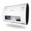 扬子电热水器生产厂家产品储水式电热水器KB2