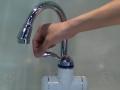科屹乐电热水龙头-下进水暗装(以JDR-6D为例) (1225播放)