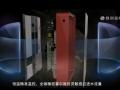帝胜DESION磁能热水器即热式电热水器 (399播放)