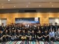2016斯宝亚创中国区代理商大会在泰国圆满落幕