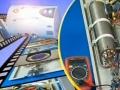 即热式电热水器维修视频 (2030播放)