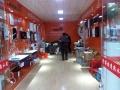 贺程总优博即热式电热水器专卖店开业 (3)