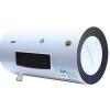 大拇指电热水器-电热水器十大品牌 20年专注电热水器厂家