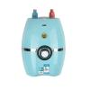 厨房电热水器价格 品牌小厨宝代理 首选大拇指-小厨宝十大品牌