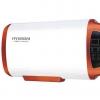 韩国现代热水器HY-S8(红)