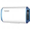 韩国现代热水器HY-S8(蓝)
