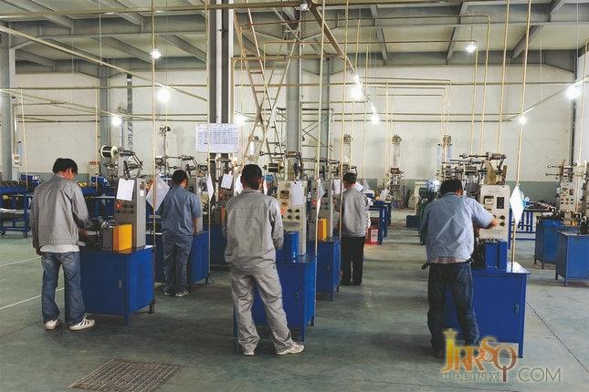 杭州桐庐科艺科技有限公司-科屹乐电热水龙头 即热式电热水器