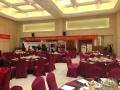 科技·健康·智享未来(格林姆斯苏州会议)圆满成功! (8)