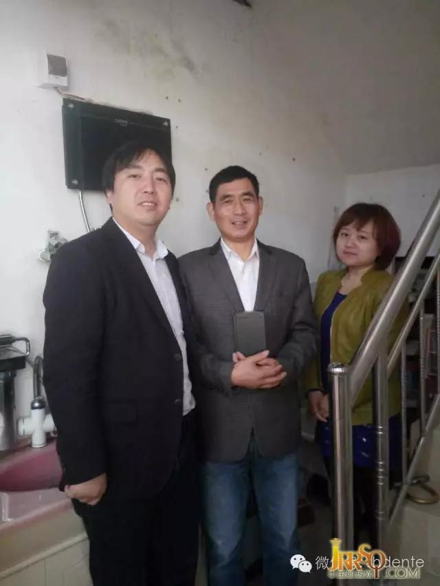 05编号:10091李正兵(江苏省扬州市)8591票