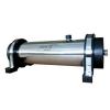 德恩特DTJ-UF-A1500净水机/超滤机