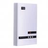 德恩特DTR/A3 特价机 即热式电热水器