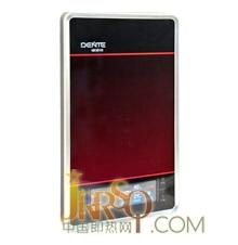 德恩特DTR/L88 恒温电热水器