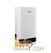 德恩特DTR/S15A 预/即混合电热水器