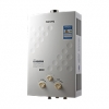 德恩特水控全自动JSQ19-10A 燃气热水器