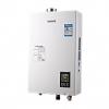 德恩特JSQ30-16D 燃气热水器