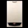 奥特朗ZDSF816智能恒温即热式电热水器