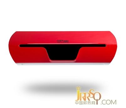 T8-高光红 能效级别:2级数码容量(L):   ·超前设计理念,黄金比例加热设计   ·进口保温材料,超厚的360度全方位发泡技术   ·智能化设计,采用安全性能较高的漏电保护装置   ·特设防干烧,防超温,防高水压设置   ·轻触按键设计,展现高科技魅力   ·多核心钛金属加热体,迅速加热系统满足快速加热需求   ·2000W,3000W,5500W功率设计,可随意调节加热水温