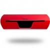 扬子速热式热水器T8-高光红