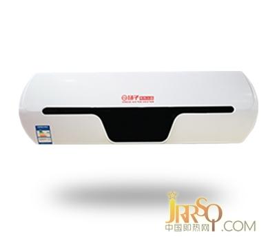 T8-高光白 能效级别:二级数码显示容量(L):25   ·超前设计理念,黄金比例加热设计   ·进口保温材料,超厚的360度全方位发泡技术   ·智能化设计,采用安全性能较高的漏电保护装置   ·特设防干烧,防超温,防高水压设置   ·轻触按键设计,展现高科技魅力   ·多核心钛金属加热体,迅速加热系统满足快速加热需求   ·2000W,3000W,5500W功率设计,可随意调节加热水温