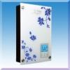 科屹乐快热式电热水器 JDR-20C(青花瓷)