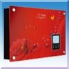 科屹乐快速电热水器JDR-20C(玫瑰红)
