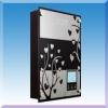 科屹乐快热式电热水器JDR-20C(爱心树)